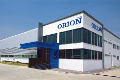 ORION MACHINERY ASIA CO., LTD.