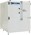 急速加熱冷却型ヒートサイクル恒温槽