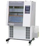 恒温恒湿環境試験装置