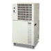 Commercial-Use Dehumidifier