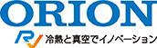 オリオン機械株式会社