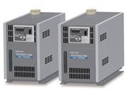 水用電子冷熱式温調機ペルサーモ(水冷)