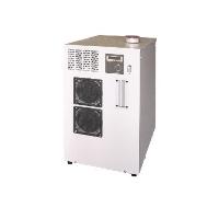 水用電子冷熱式温調機ペルサーモ(空冷)
