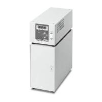 水用電子冷熱式温調機ペルサーモ