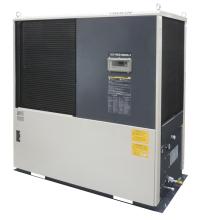 RKE18000A-V(W)