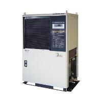 デジタル制御式省エネデジエコチラー RKED(空冷・水冷)