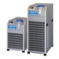 小型水槽付チラー RKS JM(空冷・水冷)