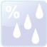 湿度制御(KJタイプ)