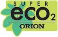 supereco2