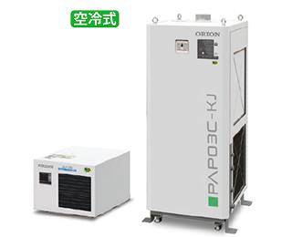 精密空調機 PAP mini(空冷式)