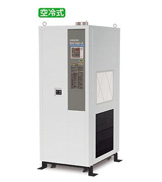 精密空調機 PAP 温湿度制御タイプ/空冷式