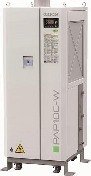 精密空調機 PAP 温度制御タイプ/水冷式