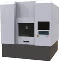 工作機械(エアーベアリング)レーザー加工機