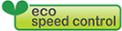 eco speed control