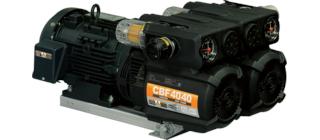 CBF4040-VB