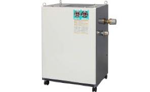 CBXP8080B-VB