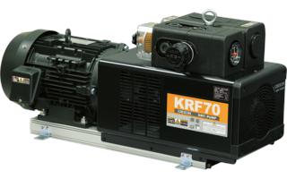 KRF70-V-01B