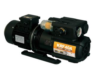 KRF40A-V-01B