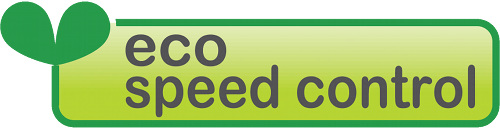 eco speed control