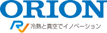 ORION Machinery Co., LTD.