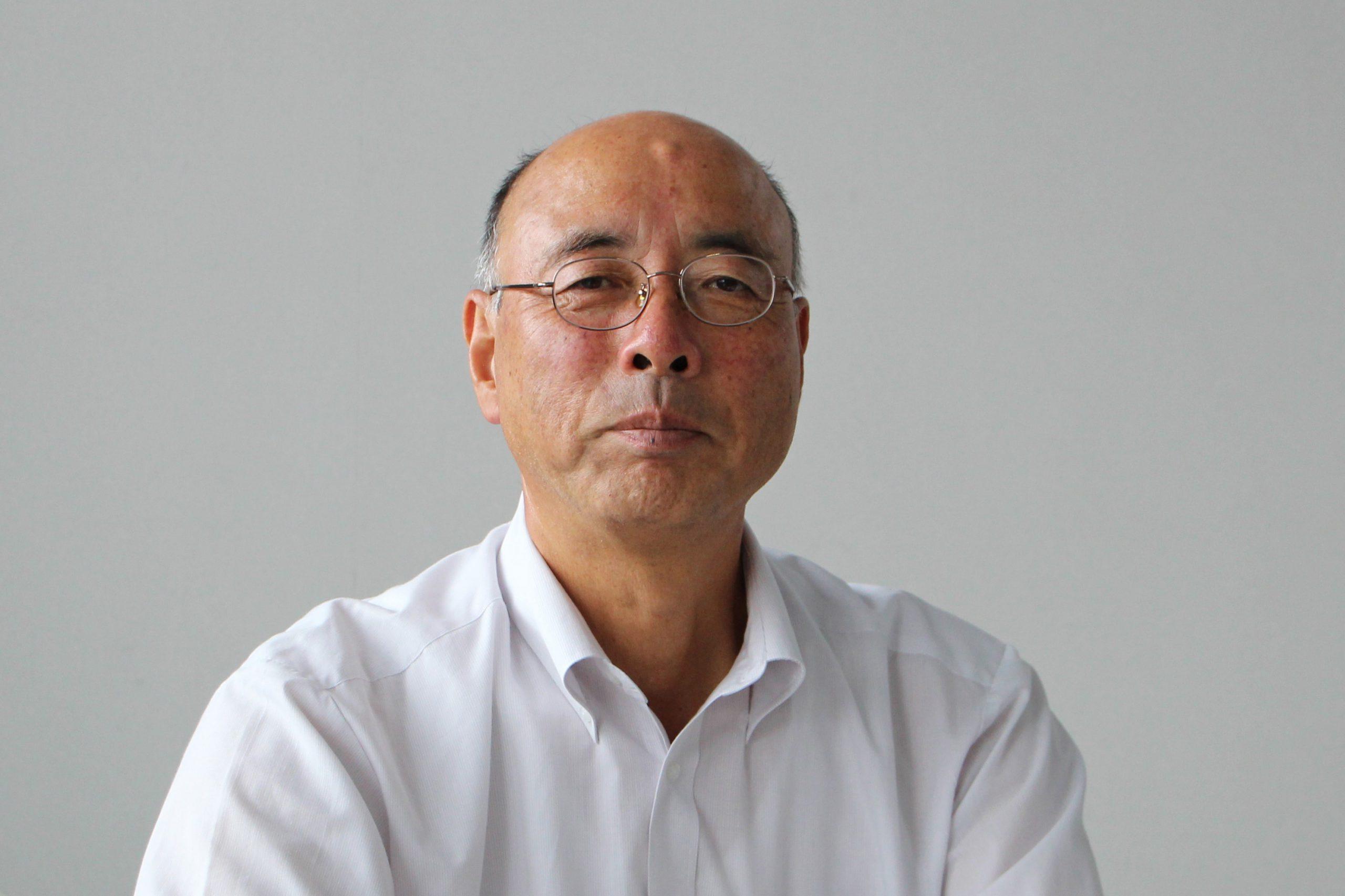 教えて!吉田先生「カウスカウトの採食時間データの活用方法」