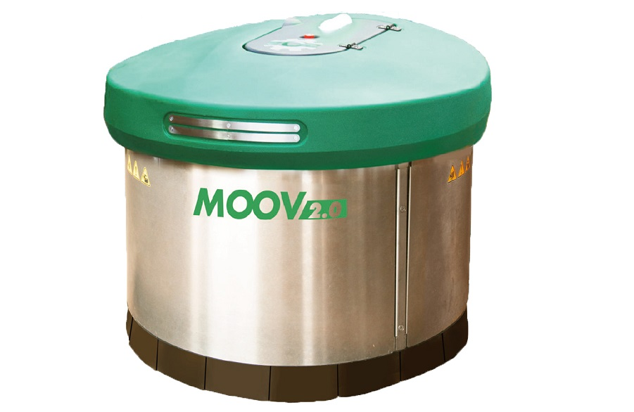 MOOV 2.0